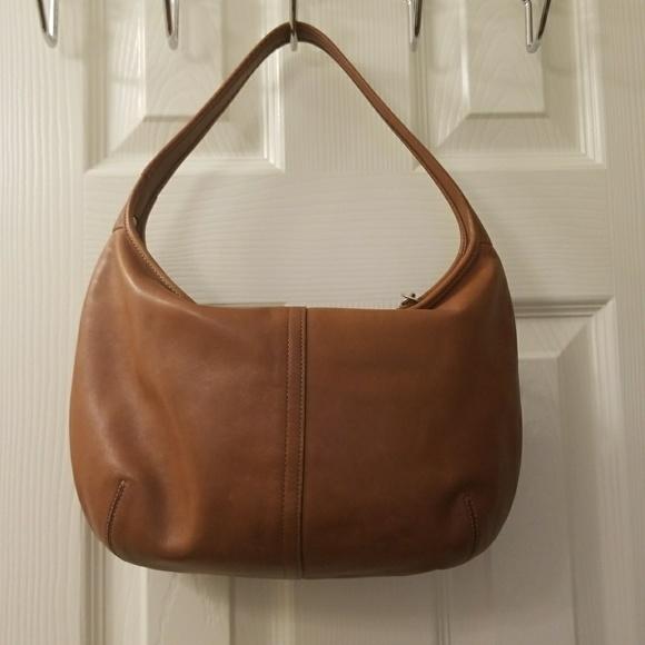 4dc1dc5f8c44 Coach Handbags - COACH. Small hobo bag by
